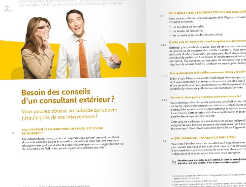creation-campagne-de-communication-pub-bxl-1