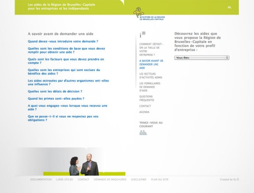 creation-campagne-de-communication-pub-bxl-2_0