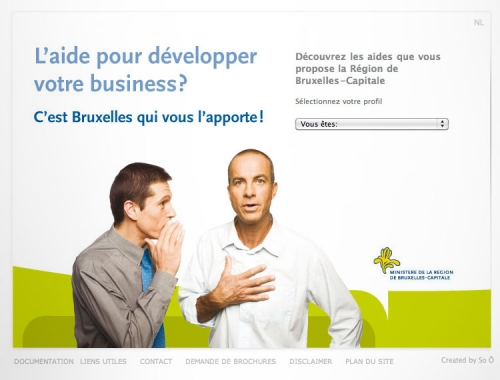 creation-campagne-de-communication-pub-bxl-1_0