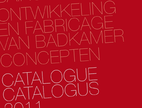creation-catalogue-allibert2