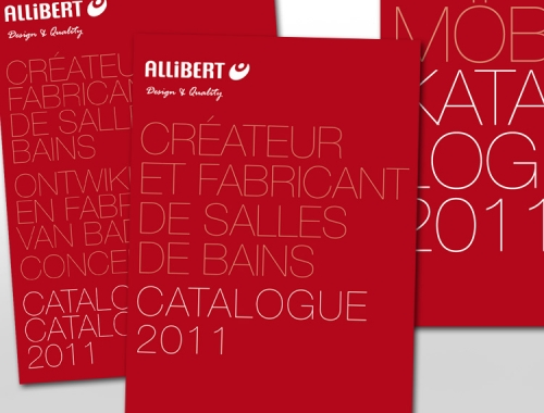 creation-catalogue-allibert3