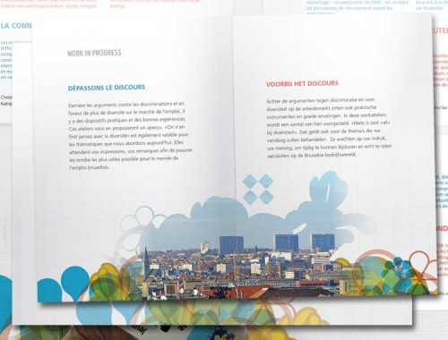 creation-brochure-diversite-actiris-3