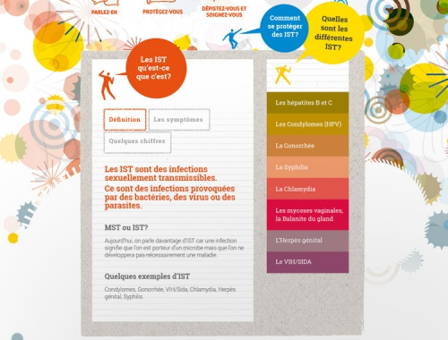 creation-campagne-de-communication-pub-ist-04