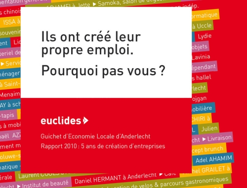 creation-rapport-annuel-euclides_1