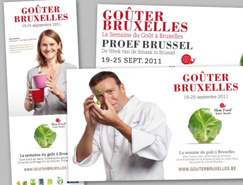 creation-campagne-communication-slow-food-02