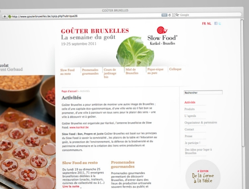 creation-campagne-communication-slow-food-04_0