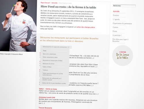 creation-campagne-communication-slow-food-05_0