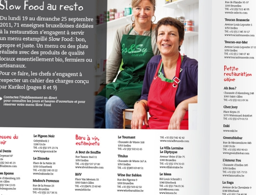creation-campagne-communication-slow-food-07