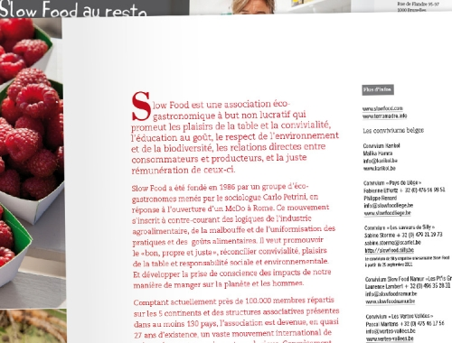 creation-campagne-communication-slow-food-08
