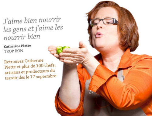 creation-campagne-slow-food-2012-01