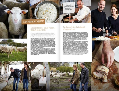 creation-campagne-slow-food-2012-06