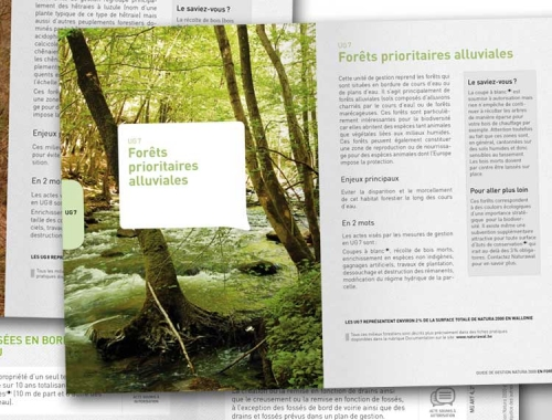 creation-brochure-natura2000-10
