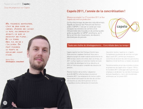 creation-rapport-annuel-sigedis-01