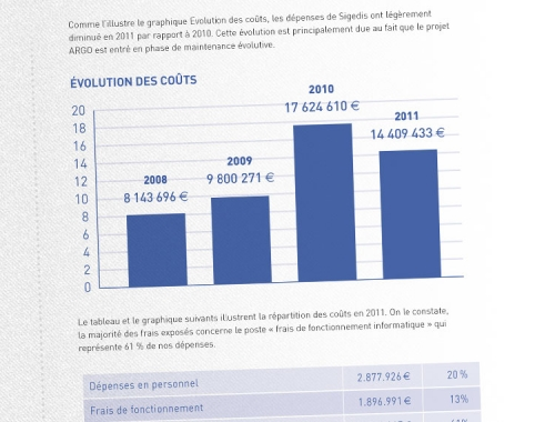 creation-rapport-annuel-sigedis-03