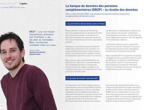 creation-rapport-annuel-sigedis-05