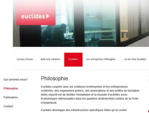 creation-site-internet-euclides-website-04